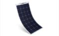 【ソーラーパネル150W レビュー】suaokiの大人気商品薄型ソーラーパネルはポータブル電源とセット購入がおすすめ!【保存版】